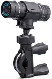 Videoreģistrators Midland Bike Guardian DVR C1415