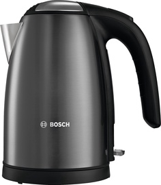 Электрический чайник Bosch TWK7805, 1.7 л