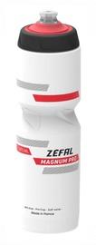 Zefal Magnum Pro Drink Bottle 975ml White