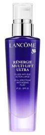 Жидкость для лица Lancome Renergie Multilift Ultra, 50 мл