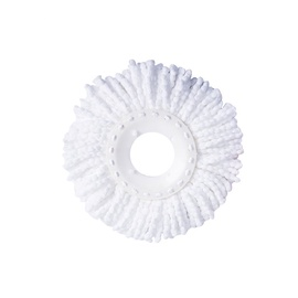 SN Floor Mop T130013 Refill R130011 000051191825