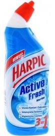Чистящее средство для унитаза Harpic Active Gel Marine 750ml