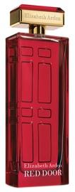 Туалетная вода Elizabeth Arden Red Door 50ml EDT