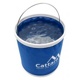 Ведро Cattara 371133, 230 мм