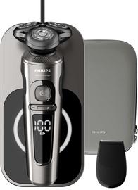 Philips Shaver S9000 Prestige SP9860/13