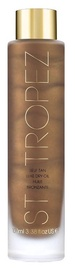 St. Tropez Self Tan Luxe Dry Oil 100ml