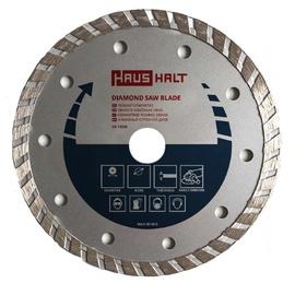 Dimanta griešanas disks Haushalt, 230x1,8x22,23