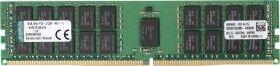 Kingston 64GB 3200MHz CL22 DDR4 ECC KSM32RD4/64HAR