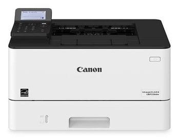 Лазерный принтер Canon ImageCLASS LBP226dw