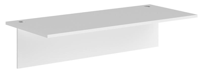 Skyland Xten XST 167-1 Table Top White