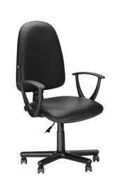 Biroja krēsls Presitge II Black