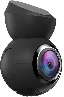 Videoreģistrators Navitel R1050