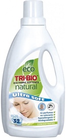 Tri-Bio Eco Fabric Softener Ultra Soft 0.94l
