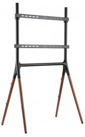 Кронштейн для телевизора Reflecta, 49-70″, 40 кг