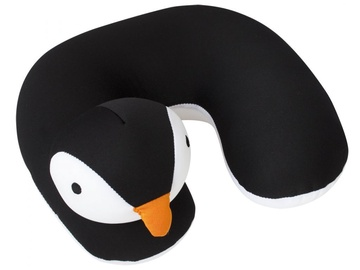 TravelSafe Kids' Neck Pillow