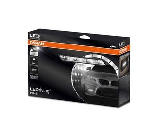 Osram 2.5W 12V DRL CL15 PX-5 LED