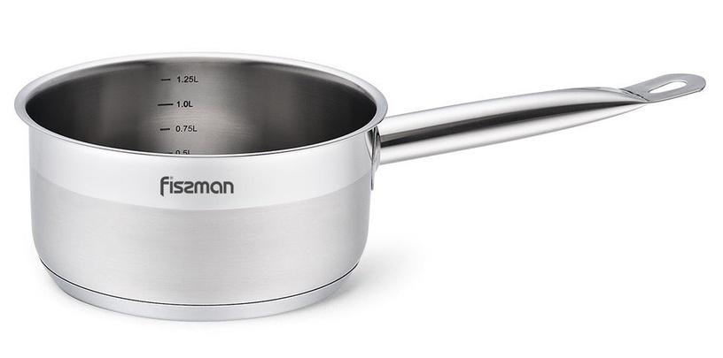 Fissman Arielle Sauce Pan 14cm 1l