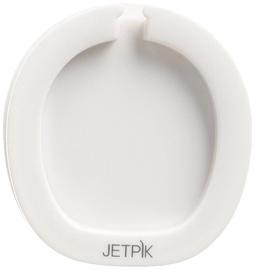JetPik Induction Charger