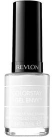 Nagu laka Revlon Colorstay Gel Envy 510, 11.7 ml