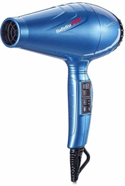 Fēns Babyliss BAB6350IBLE