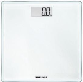 Весы для тела Soehnle Style Sense Compact 200