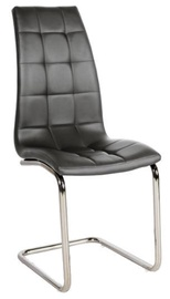 Стул для столовой Signal Meble H103 Grey, 1 шт.
