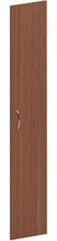 Skyland Imago D-1 Right Wardrobe Door 36.2x191.9x1.8cm Ash Shimo