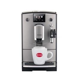 Kafijas automāts Nivona NICR 675