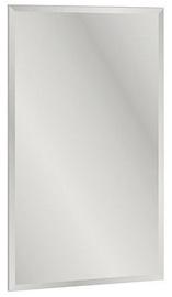 Spogulis ML Meble Blanco 24, 55x94 cm