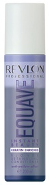 Revlon Equave Blonde Conditioner 200ml