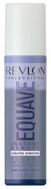 Кондиционер для волос Revlon Equave Blonde Conditioner, 200 мл