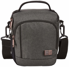 Case Logic ERA DSLR/Mirrorless Camera Bag 3204006