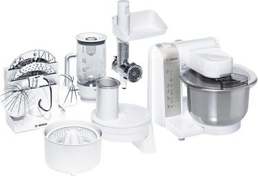 Virtuves kombains Bosch MUM4856EU