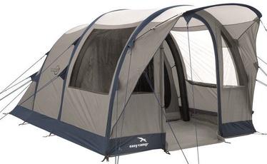 Easy Camp Hurricane 400 Grey 120305