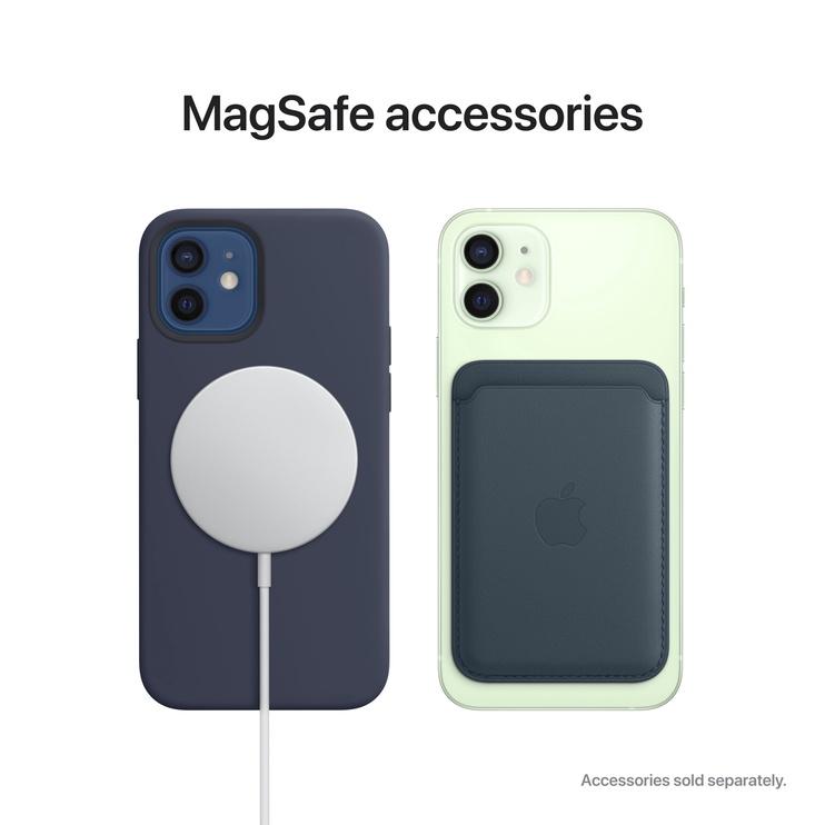 Мобильный телефон Apple iPhone 12, фиолетовый, 4GB/64GB
