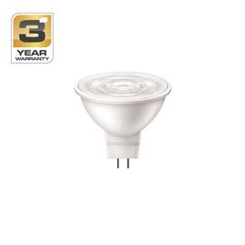 Standart 6W GU5.3 LED Light 51346602