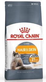 Royal Canin FCN Hair & Skin Care 10kg