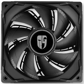 Deepcool Gamer Storm Fan TF 120S Black