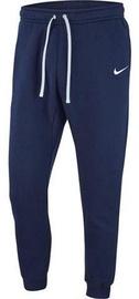 Nike CFD Fleece Team Club 19 JR Pants AJ1549 451 Navy Blue L