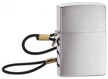 Zippo Lighter 275