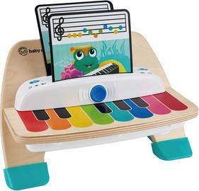 Klavieres Hape 800802