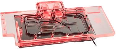 Bitspower Lotan VGA Water B;ock for NVIDIA GeForce RTX 20 Series w/ Accessory Set
