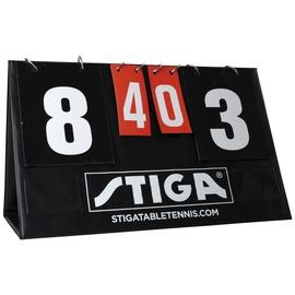 Доска результатов Stiga Scorer