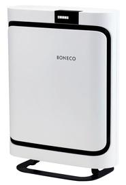 Очиститель воздуха Boneco P400 White