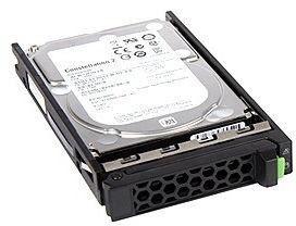 """Fujitsu 3.5"""" LFF 600GB 10000RPM SAS S26361-F5728-L160"""