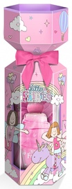 Grace Cole Glitter Fairies 3pcs Set 200ml