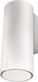 Faber Cylindra PLUS white Gloss A37 (поврежденная упаковка)