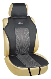 Autoserio Seat Cushion AG-26186/4