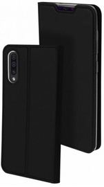 Dux Ducis Premium Line Skin Pro Magnetic Book Case For Samsung Galaxy Note 10 Plus Black