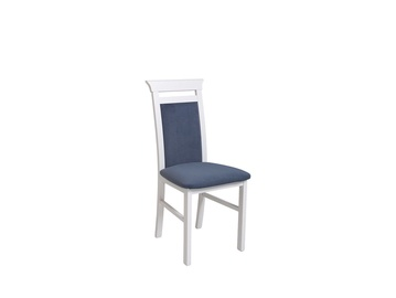Black Red White Idento Nkrs 2 Chair Navy Blue
